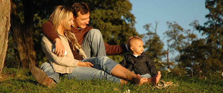Individual health insurance plans and family health insurance plans